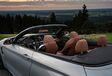 BMW M4 Cabrio #8