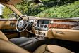 Rolls-Royce Ghost Series II #2