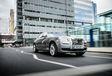 Rolls-Royce Ghost Series II #3