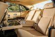 Rolls-Royce Ghost Series II #5