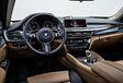 BMW X6, star du X #8