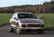 Porsche Cayenne S E-Hybrid, du CO2, il s'en fiche #4