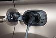 Porsche Cayenne S E-Hybrid, du CO2, il s'en fiche #6