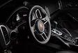 Porsche Cayenne S E-Hybrid, du CO2, il s'en fiche #7