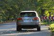 Porsche Cayenne S E-Hybrid, du CO2, il s'en fiche #8