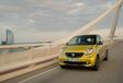 Smart Forwo & Forfour #2