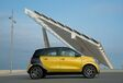 Smart Forwo & Forfour #5
