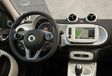 Smart Forwo & Forfour #6