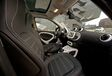 Smart Forwo & Forfour #7