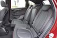 BMW 218i Active Tourer #12