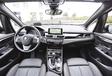 BMW 218i Active Tourer #3