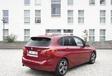 BMW 218i Active Tourer #6