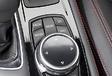 BMW 218i Active Tourer #9