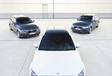 Audi A4 2.0 TDI 150, BMW 320d et Mercedes C 220 BlueTEC : Break, mon beau break #2