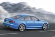 Audi A6 #2