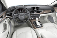 Audi A6 #3