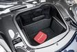 Porsche 918 Spyder #10