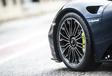 Porsche 918 Spyder #11