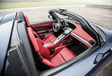 Porsche 918 Spyder #3