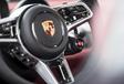 Porsche 918 Spyder #8
