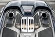 Porsche 918 Spyder #9