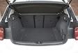 BMW Série 1, Mercedes Classe A, Mini 5 portes et Volkswagen Golf : Les portes de la gloire? #11
