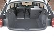 BMW Série 1, Mercedes Classe A, Mini 5 portes et Volkswagen Golf : Les portes de la gloire? #12