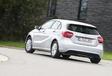 BMW Série 1, Mercedes Classe A, Mini 5 portes et Volkswagen Golf : Les portes de la gloire? #13