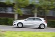 BMW Série 1, Mercedes Classe A, Mini 5 portes et Volkswagen Golf : Les portes de la gloire? #14