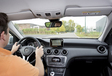 BMW Série 1, Mercedes Classe A, Mini 5 portes et Volkswagen Golf : Les portes de la gloire? #15