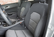 BMW Série 1, Mercedes Classe A, Mini 5 portes et Volkswagen Golf : Les portes de la gloire? #16