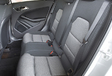 BMW Série 1, Mercedes Classe A, Mini 5 portes et Volkswagen Golf : Les portes de la gloire? #17