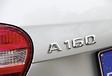 BMW Série 1, Mercedes Classe A, Mini 5 portes et Volkswagen Golf : Les portes de la gloire? #19