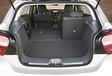 BMW Série 1, Mercedes Classe A, Mini 5 portes et Volkswagen Golf : Les portes de la gloire? #21