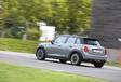 BMW Série 1, Mercedes Classe A, Mini 5 portes et Volkswagen Golf : Les portes de la gloire? #24