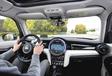 BMW Série 1, Mercedes Classe A, Mini 5 portes et Volkswagen Golf : Les portes de la gloire? #25