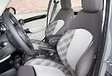 BMW Série 1, Mercedes Classe A, Mini 5 portes et Volkswagen Golf : Les portes de la gloire? #27