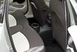 BMW Série 1, Mercedes Classe A, Mini 5 portes et Volkswagen Golf : Les portes de la gloire? #29