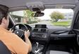 BMW Série 1, Mercedes Classe A, Mini 5 portes et Volkswagen Golf : Les portes de la gloire? #4