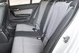 BMW Série 1, Mercedes Classe A, Mini 5 portes et Volkswagen Golf : Les portes de la gloire? #7