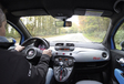 Citroën C1, Fiat 500, Mitsubishi Space Star et Renault Twingo : Lilliputiennes #12