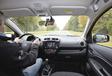 Citroën C1, Fiat 500, Mitsubishi Space Star et Renault Twingo : Lilliputiennes #20