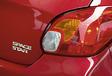 Citroën C1, Fiat 500, Mitsubishi Space Star et Renault Twingo : Lilliputiennes #21