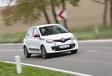 Citroën C1, Fiat 500, Mitsubishi Space Star et Renault Twingo : Lilliputiennes #27