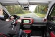 Citroën C1, Fiat 500, Mitsubishi Space Star et Renault Twingo : Lilliputiennes #28