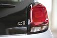 Citroën C1, Fiat 500, Mitsubishi Space Star et Renault Twingo : Lilliputiennes #7