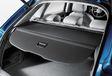 Audi -RS- Q3 #3