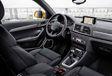 Audi -RS- Q3 #6