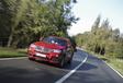 Audi SQ5 TDI, BMW X4 35d, Infiniti QX50 30d et Porsche Macan : SUV über alles?  #13