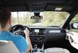 Audi SQ5 TDI, BMW X4 35d, Infiniti QX50 30d et Porsche Macan : SUV über alles?  #14